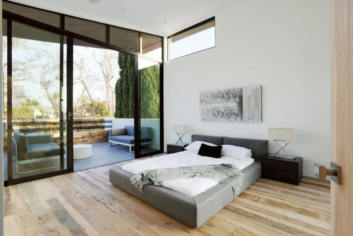 355 Mansfield by Amit Apel Design (24)