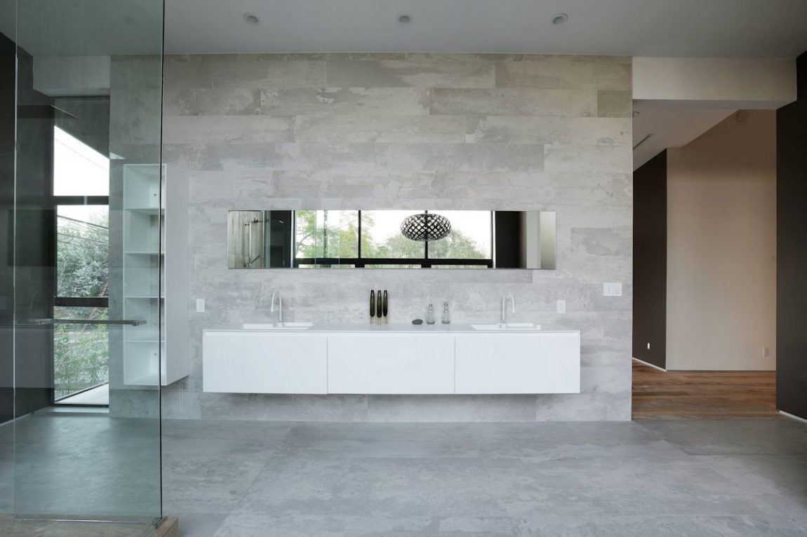 355 Mansfield by Amit Apel Design (31)
