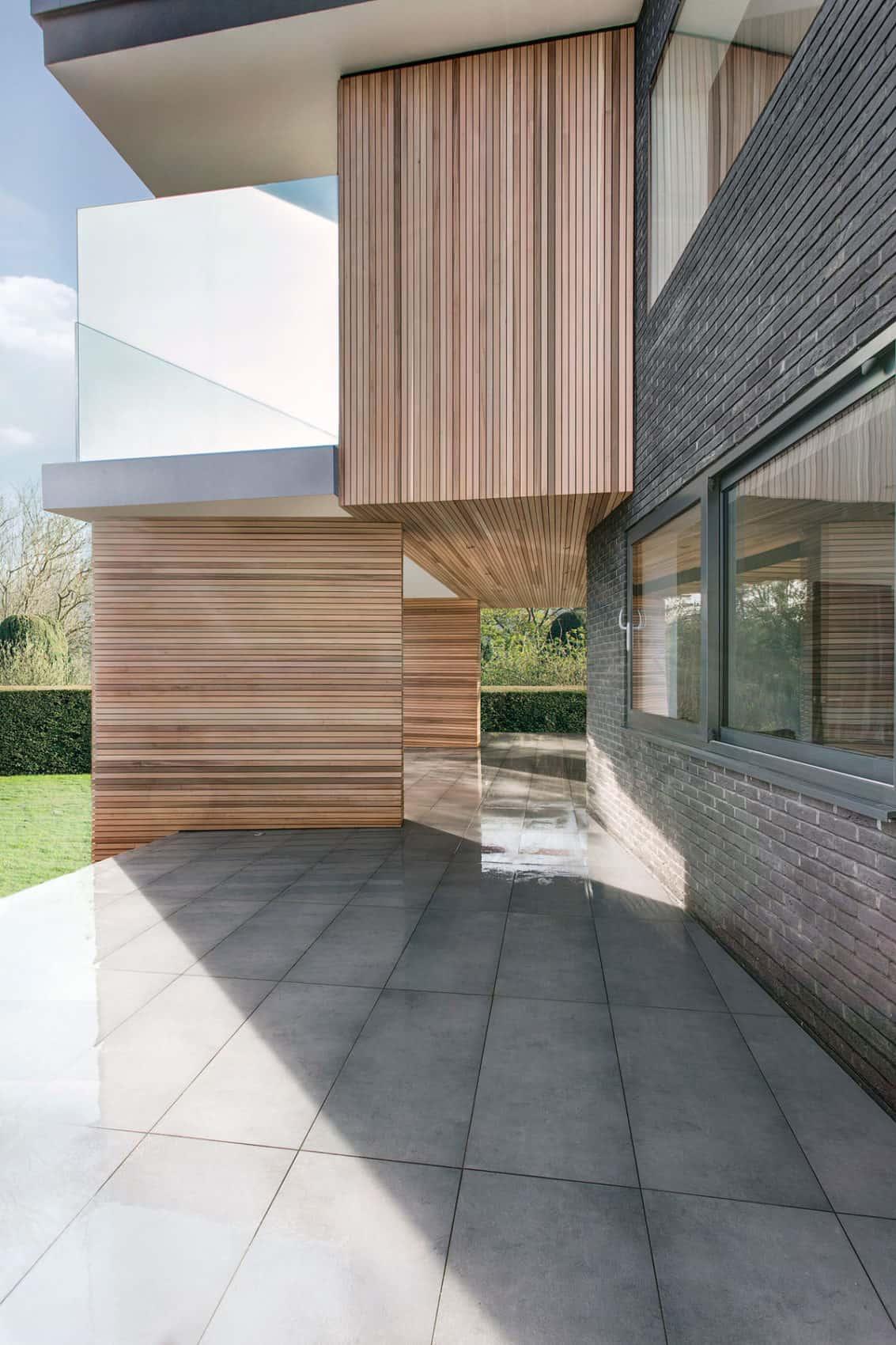 4 Views by AR Design Studio (4)