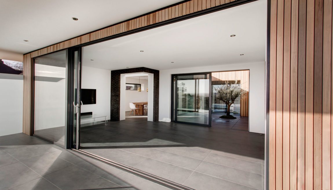 4 Views by AR Design Studio (5)