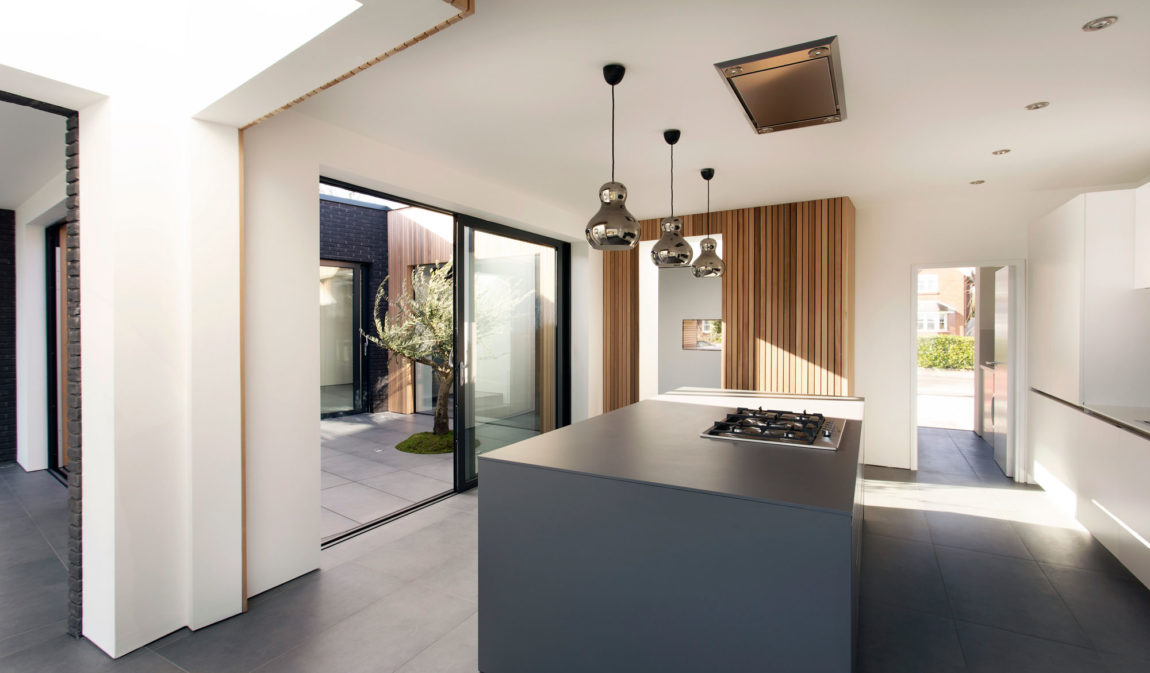 4 Views by AR Design Studio (8)