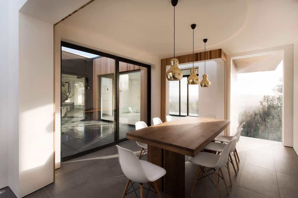 4 Views by AR Design Studio (9)