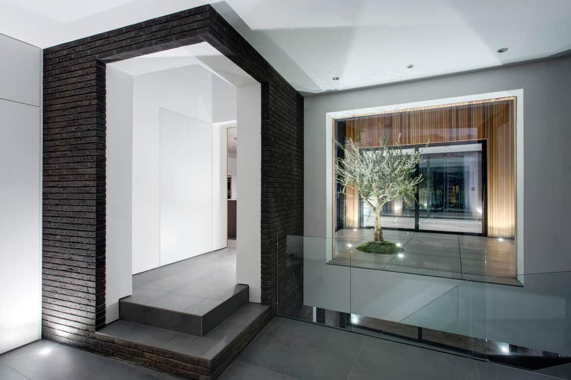 4 Views by AR Design Studio (12)