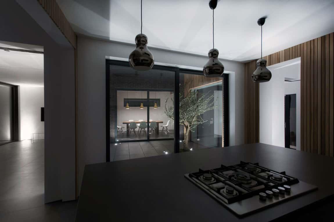 4 Views by AR Design Studio (14)