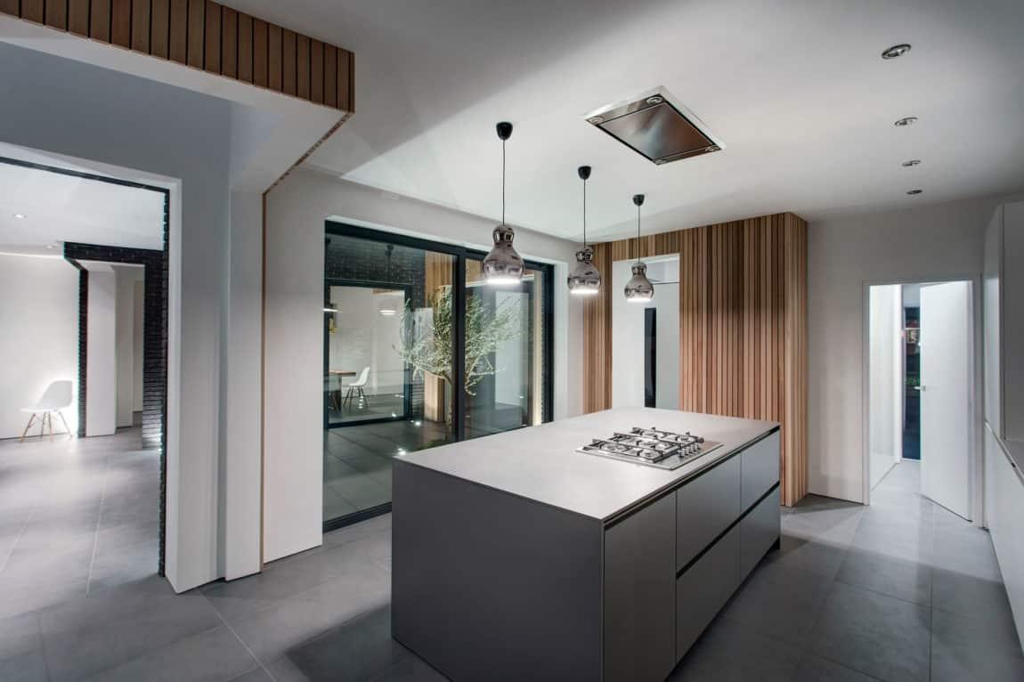 4 Views by AR Design Studio (15)