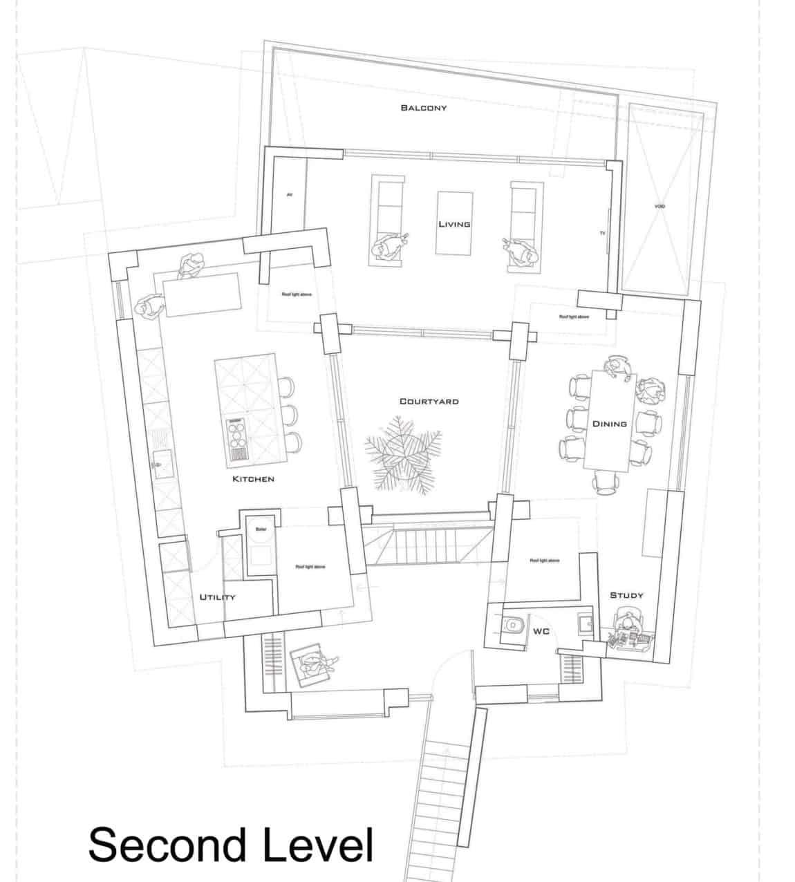 4 Views by AR Design Studio (19)