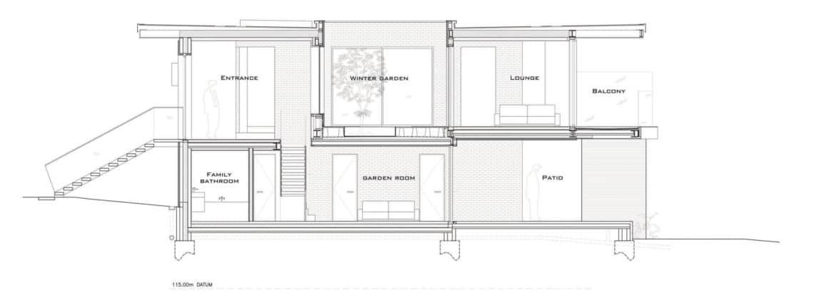 4 Views by AR Design Studio (21)