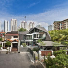 67 Jalan Binchang by A D Lab (1)