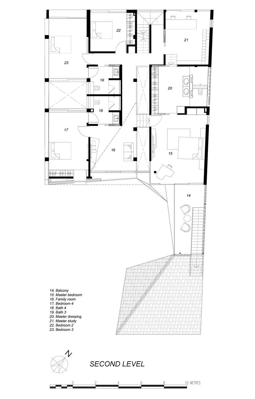 67 Jalan Binchang by A D Lab (18)