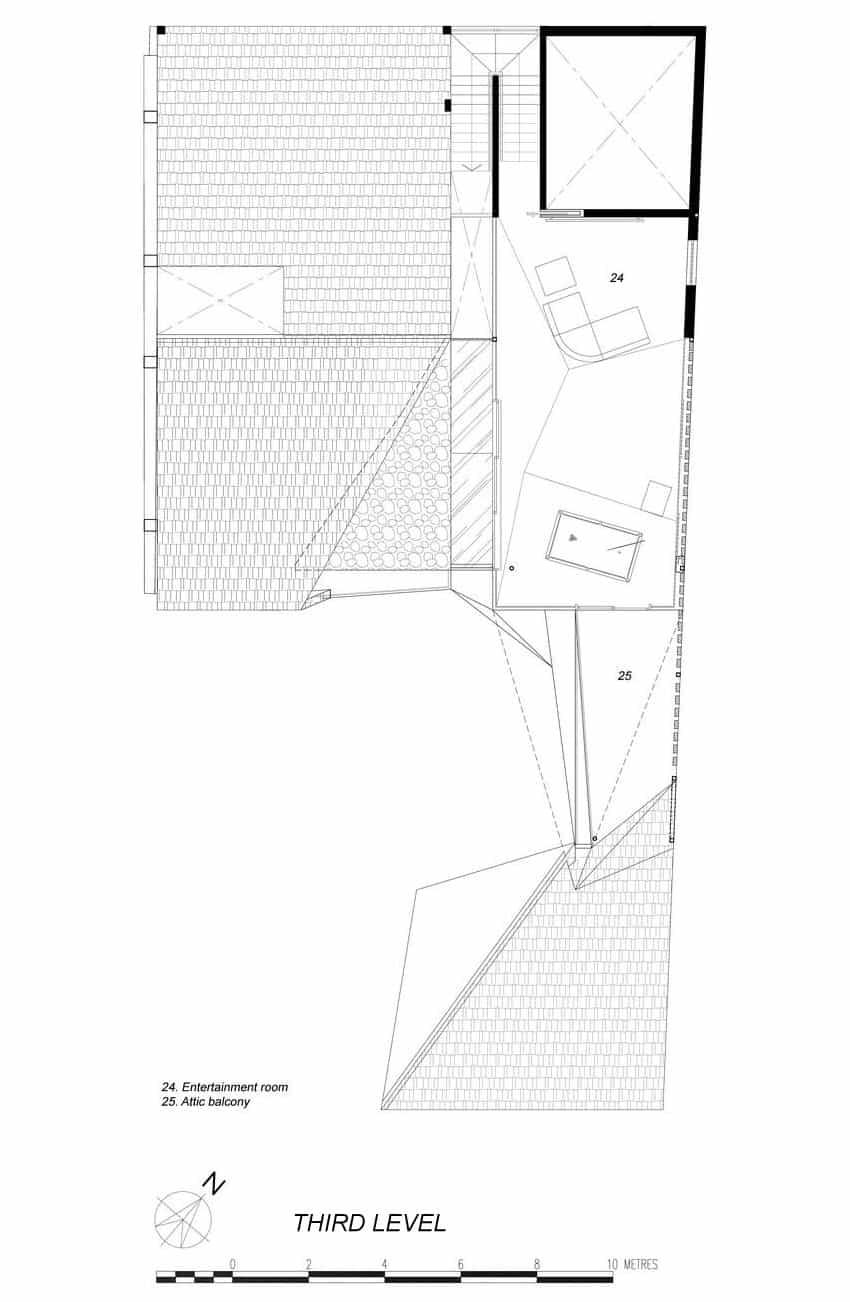 67 Jalan Binchang by A D Lab (19)