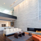 73rd St Penthouse by Turett Collaborative Architects (1)