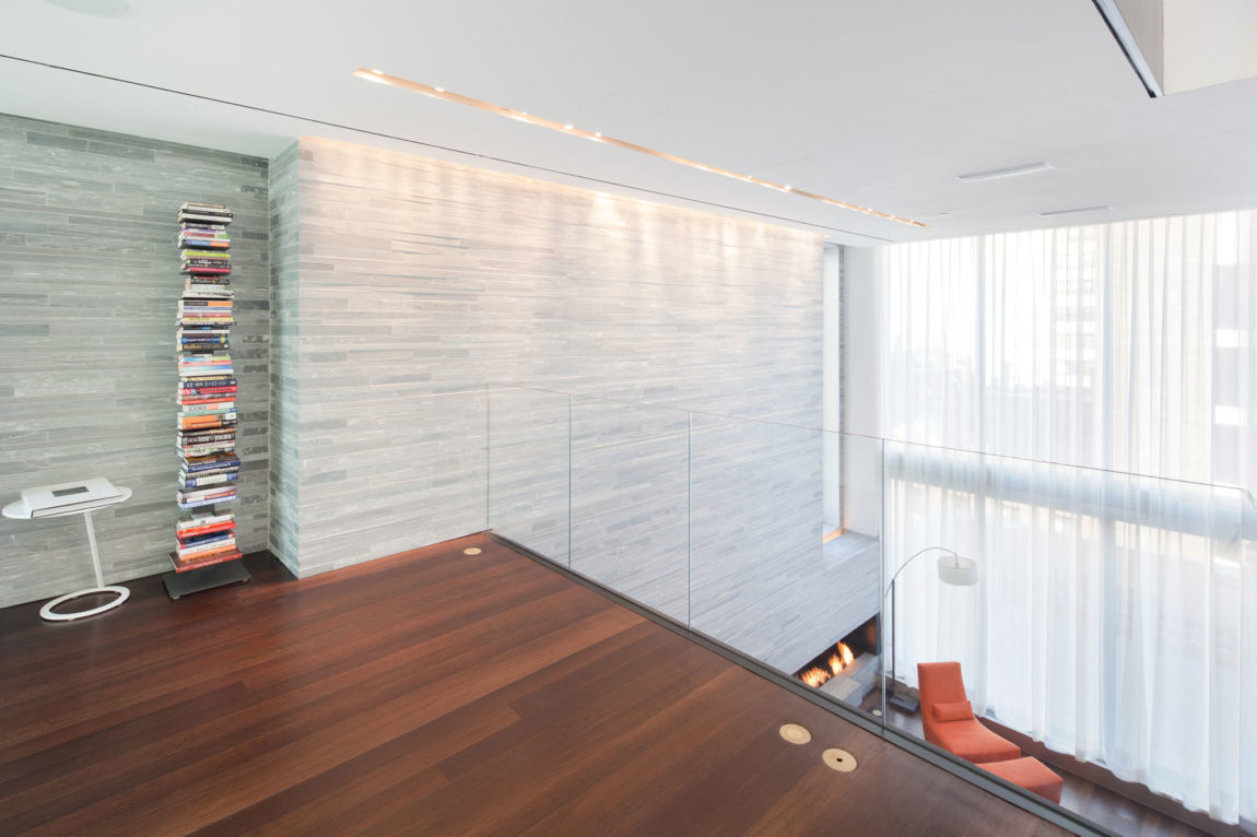 73rd St Penthouse by Turett Collaborative Architects (7)