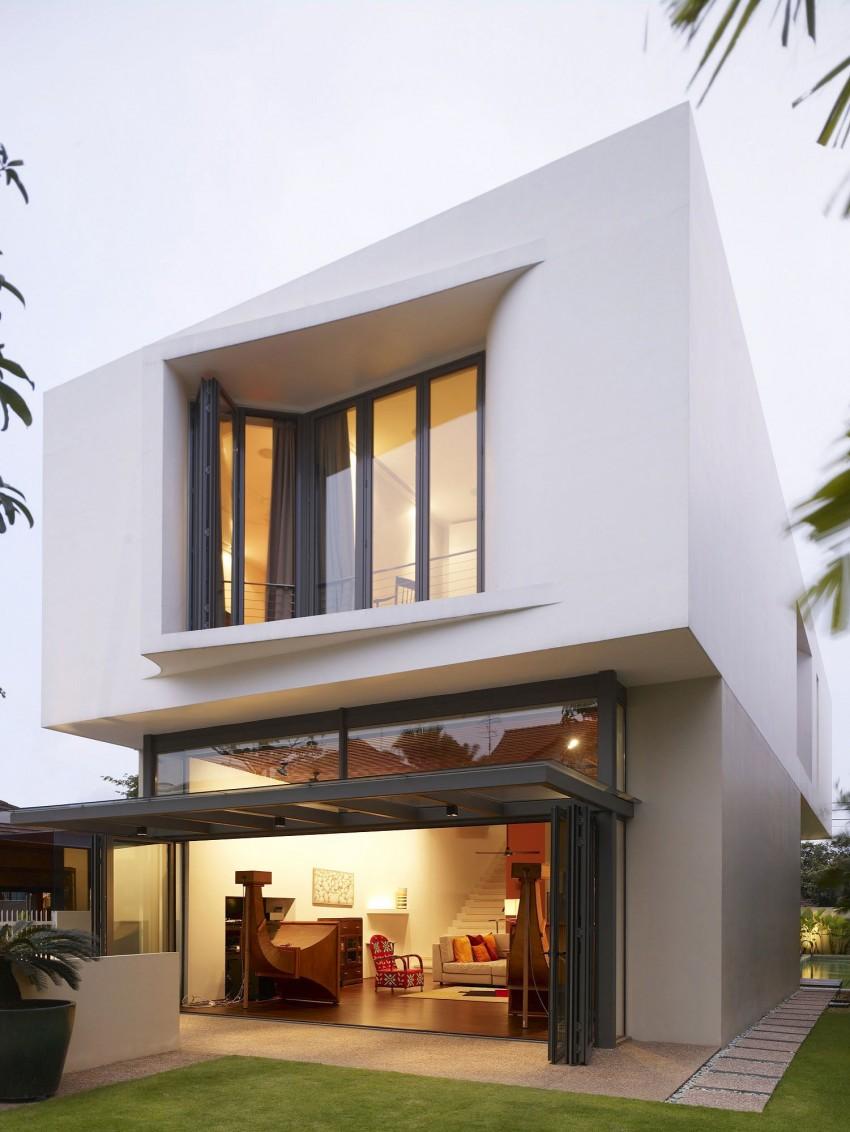 Acoustic Alchemy by hyla architects (9)