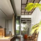 Acoustic Alchemy by hyla architects (5)