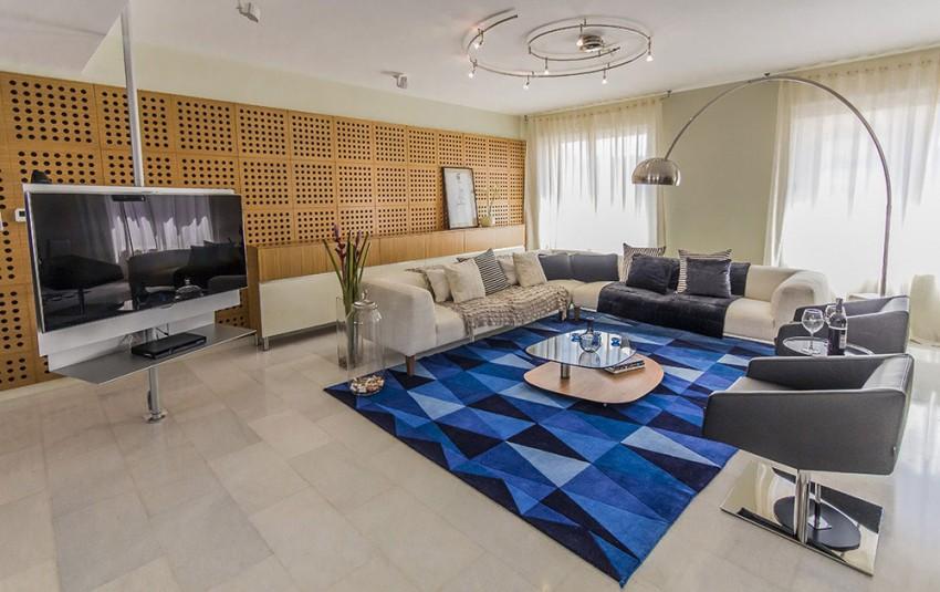 Apartamento Grand Europa by NMD|NOMADAS (1)