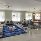 Apartamento Grand Europa by NMD|NOMADAS (2)