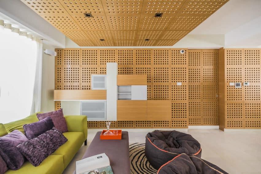 Apartamento Grand Europa by NMD|NOMADAS (3)