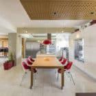 Apartamento Grand Europa by NMD|NOMADAS (6)