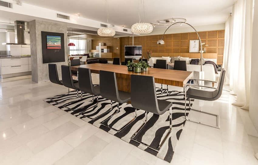 Apartamento Grand Europa by NMD|NOMADAS (7)