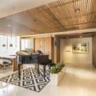 Apartamento Grand Europa by NMD|NOMADAS (8)