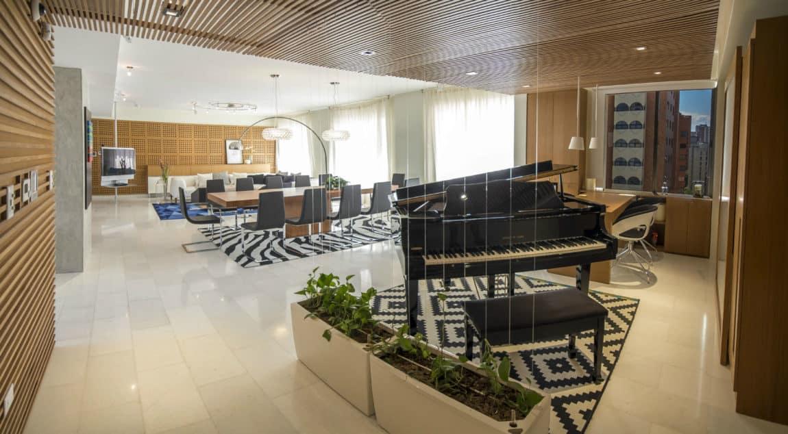 Apartamento Grand Europa by NMD NOMADAS (10)