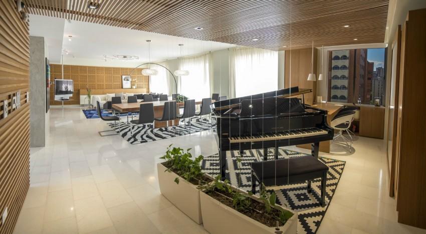 Apartamento Grand Europa by NMD|NOMADAS (10)