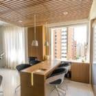Apartamento Grand Europa by NMD|NOMADAS (11)
