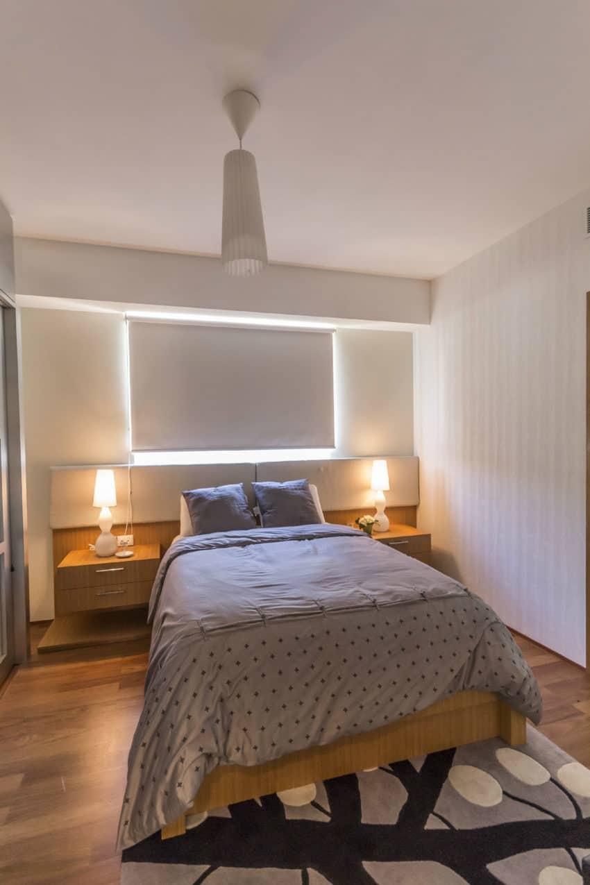 Apartamento Grand Europa by NMD|NOMADAS (13)
