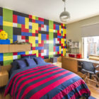 Apartamento Grand Europa by NMD|NOMADAS (15)