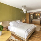 Apartamento Grand Europa by NMD|NOMADAS (16)