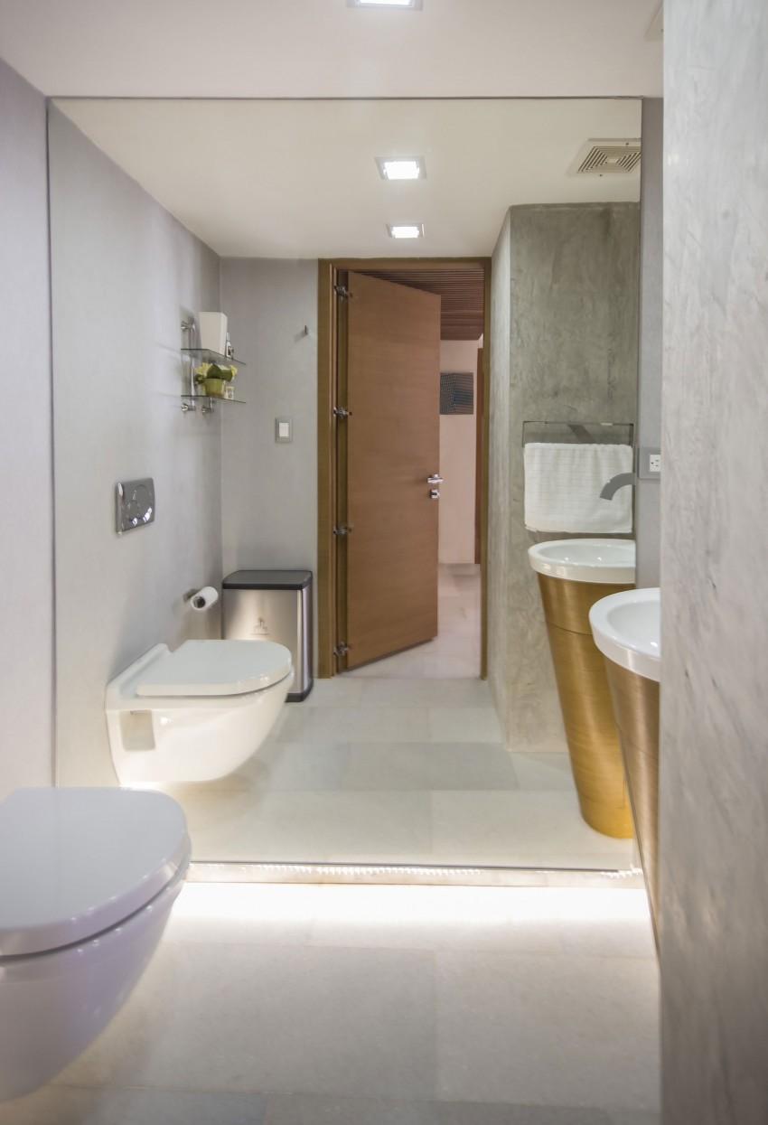 Apartamento Grand Europa by NMD|NOMADAS (18)