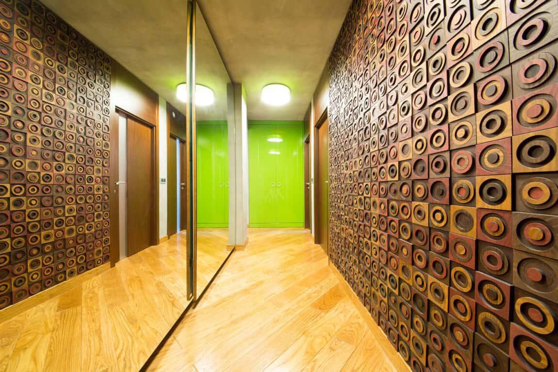 Apartment 120 sq. meters by M2 Design Studio (3)