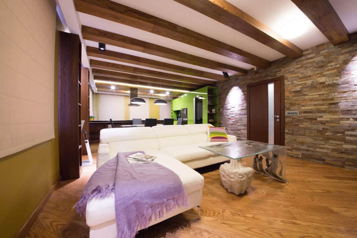 Apartment 120 sq. meters by M2 Design Studio (5)