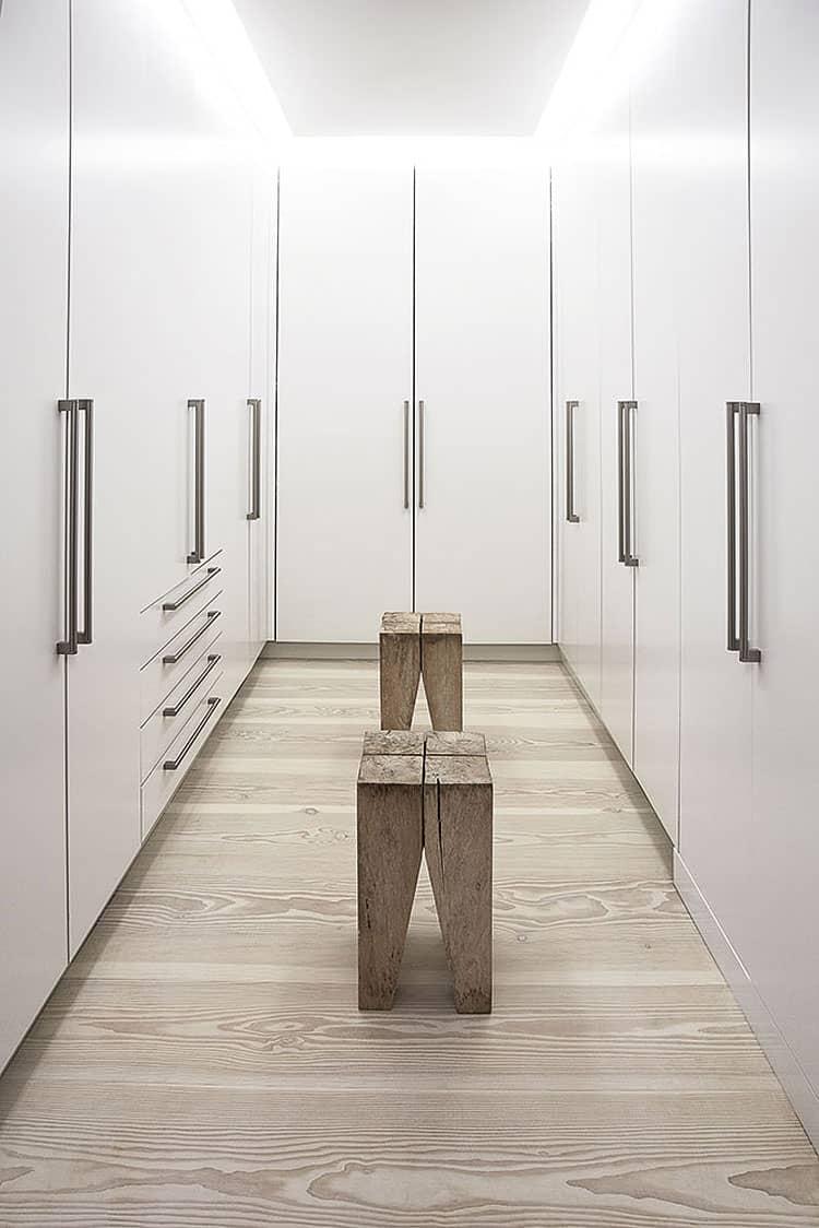 Apartment Bulevardi 1 by Saukkonen + Partners (3)