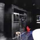 Apartment Bulevardi 1 by Saukkonen + Partners (2)