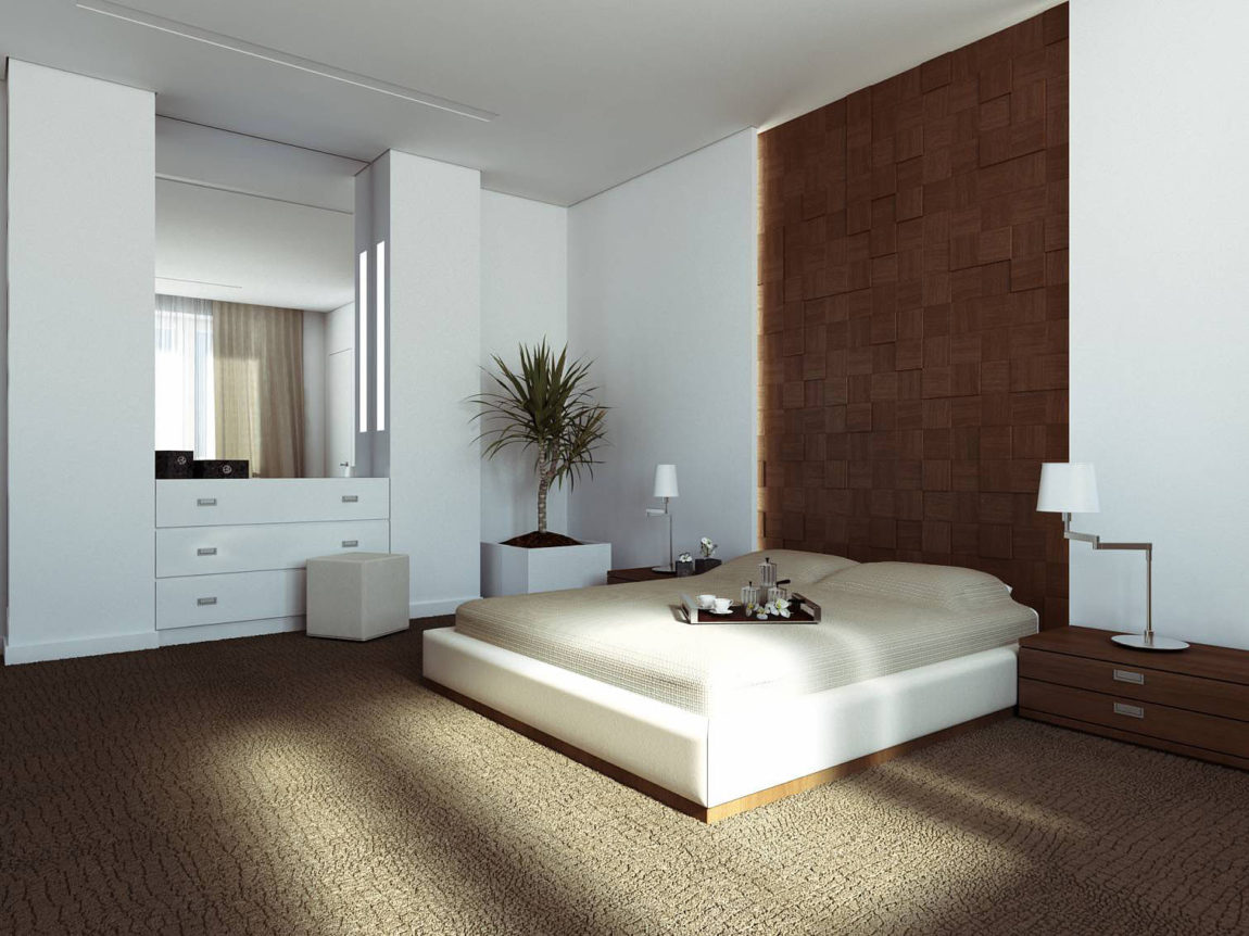 Apartment Design in Moskovyan Plaza by ITHAKA (10)