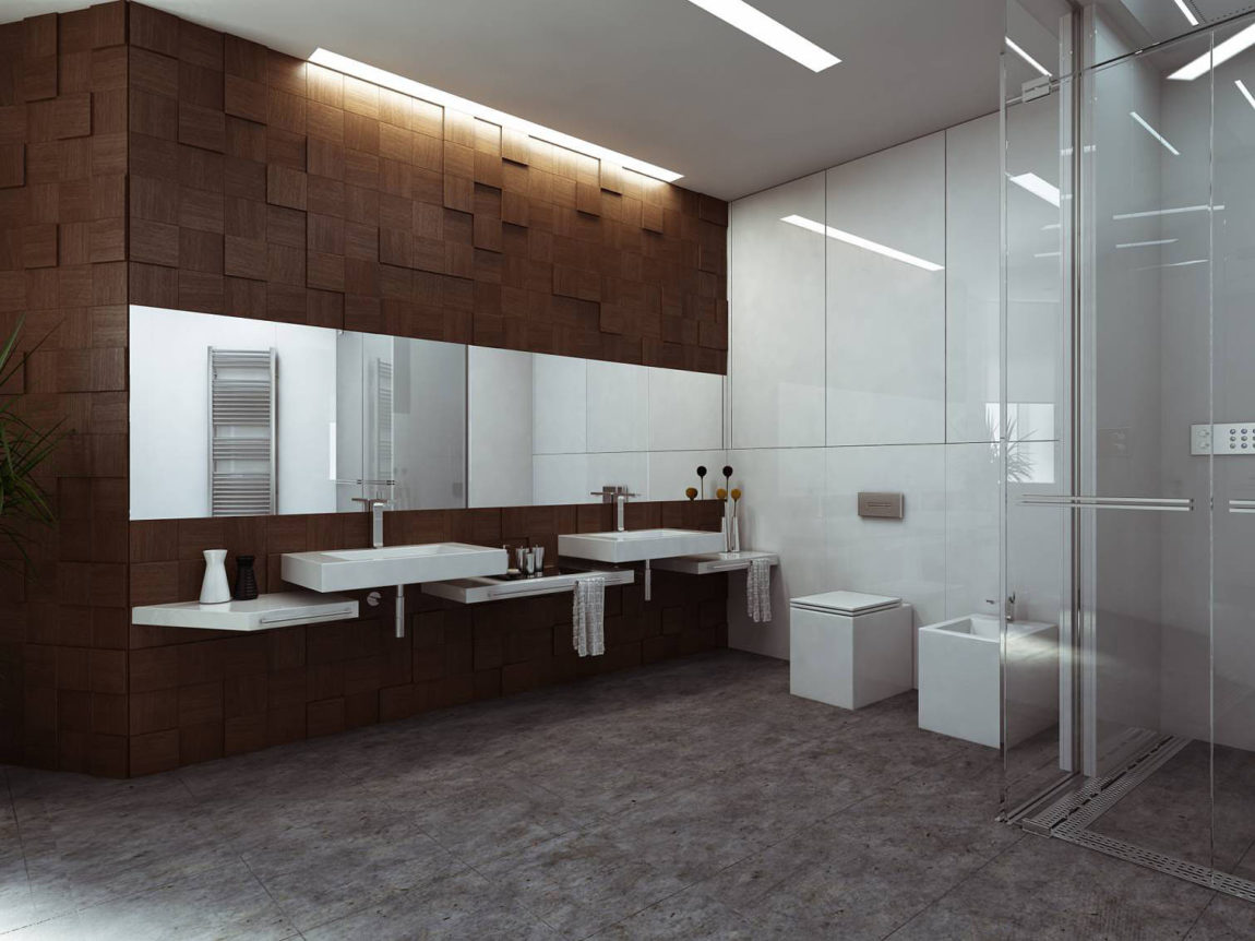 Apartment Design in Moskovyan Plaza by ITHAKA (12)