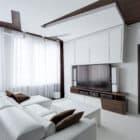 Apartment Renovation in Moscow by Vladimir Malashonok (3)