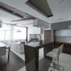 Apartment Renovation in Moscow by Vladimir Malashonok (5)