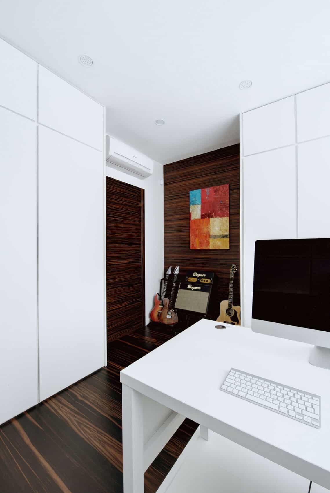Apartment Renovation in Moscow by Vladimir Malashonok (12)