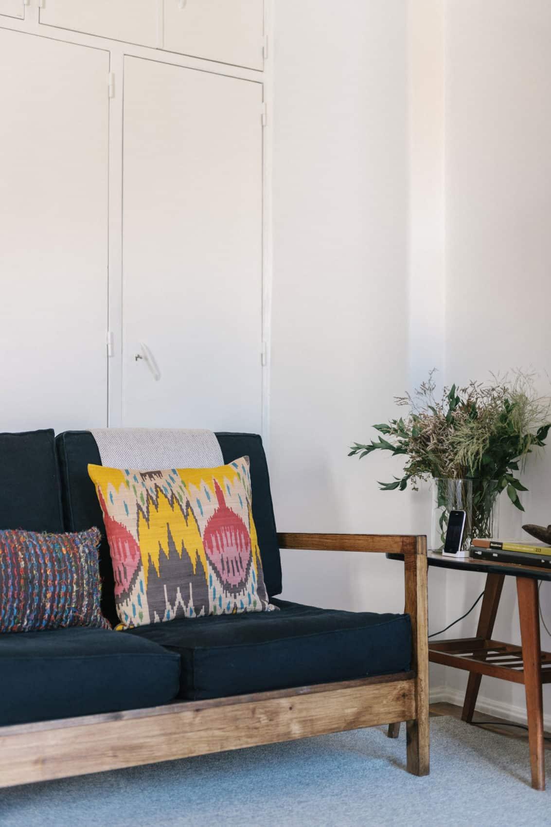 Apartment in Lisbon by Ark.studio (2)