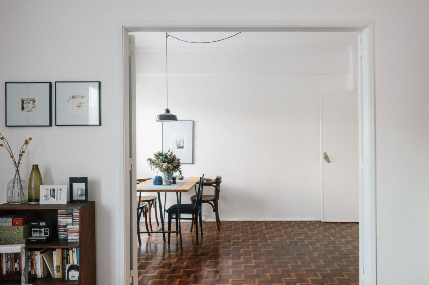 Apartment in Lisbon by Ark.studio (6)