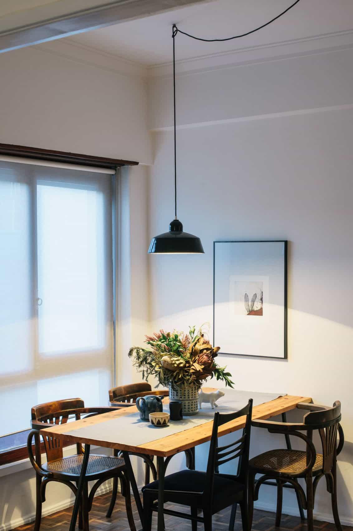 Apartment in Lisbon by Ark.studio (7)