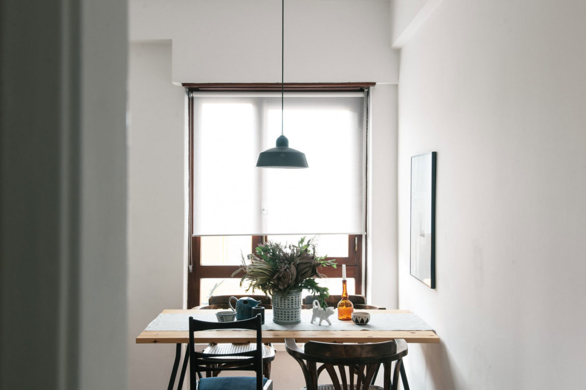 Apartment in Lisbon by Ark.studio (8)