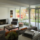 Appleberry Drive Residence by building Lab (6)
