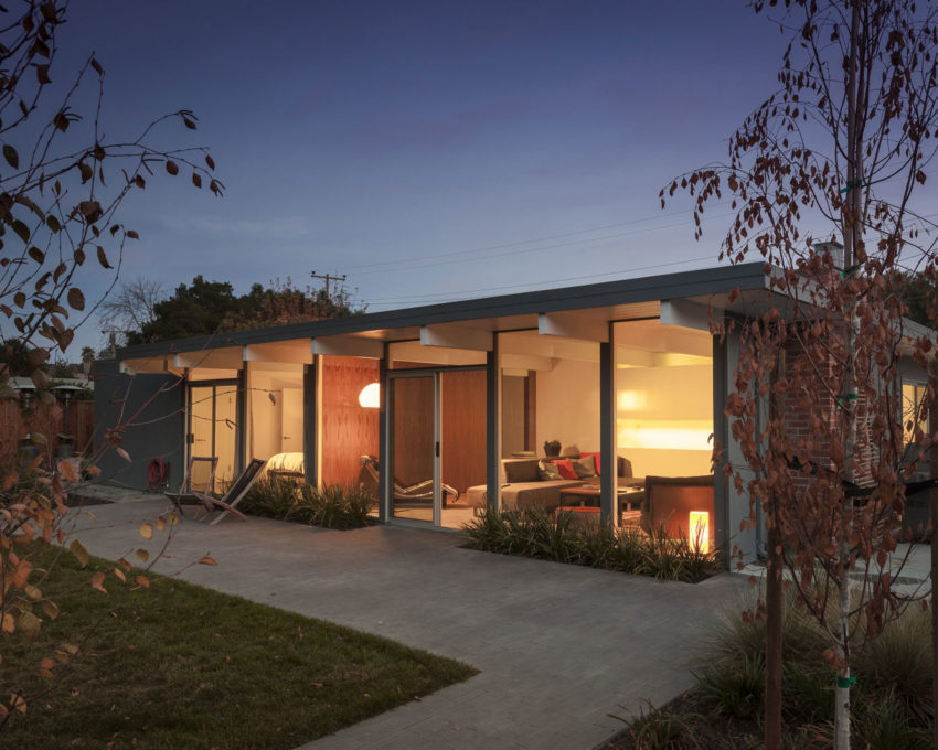 Appleberry Drive Residence by building Lab (21)