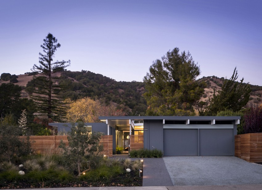 Appleberry Drive Residence by building Lab (24)