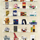 Archist Series by Federico Babina (28)