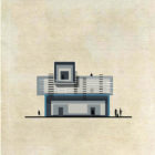 Archist Series by Federico Babina (27)
