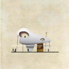 Archist Series by Federico Babina (25)